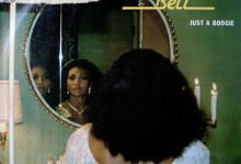 Nayanka Bell - Just A boogie