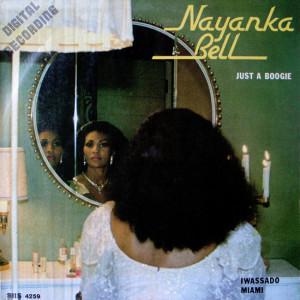 Nayanka-Bell
