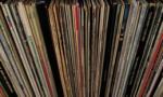 dischi-150x90