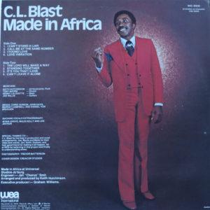 cblastback