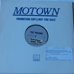motownfront